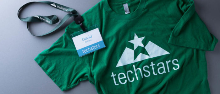 techstars demo day accelerator healthcare cedars sinai