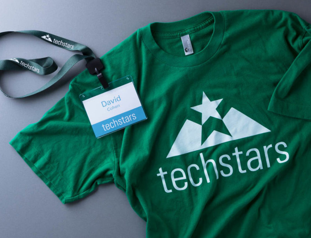 My Experience as a Technical Associate at Techstars